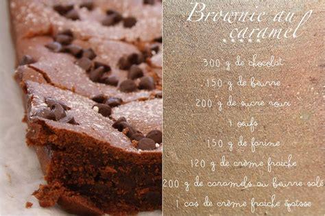 comment faire des brownies au pot comment faire des brownies au pot 28 images recette de brownies sapin de no 235 l recette g
