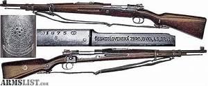 Armslist  34 Carbine