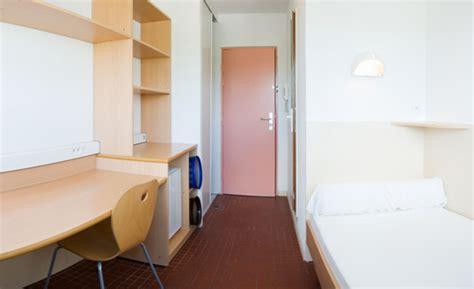 chambre universitaire montpellier logement étudiant crous les demandes sont ouvertes pour