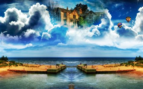 Wallpaper Photos Of by Parallel Universe Wallpapers Parallel Universe Stock Photos