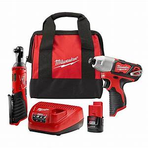 Titan Cordless Ratchet Impact Wrench Price Compare