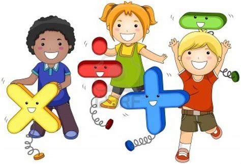 what is math for the educator s pln