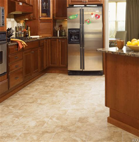 Grouted Vinyl Tile Pros Cons by Luxury Vinyl Flooring Pros And Cons