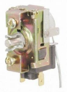 Cold Control For Ge General Electric Refrigerator Wr9x499