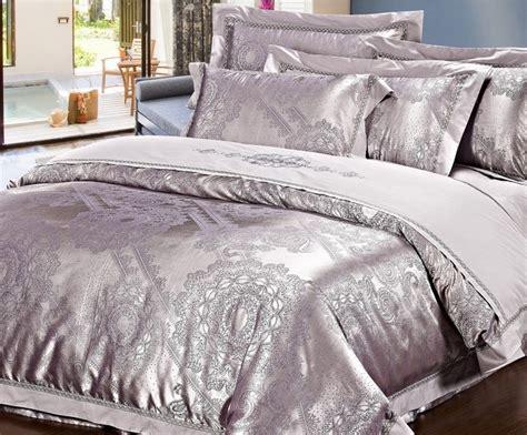 parure de lit en coton couette couleur gitetantejeanne
