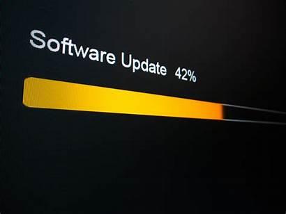 Software Maintenance Support Updates Service Brainlab Offerings