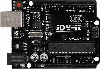 Uno Arduino Board R3 Joy Dip Atmega328