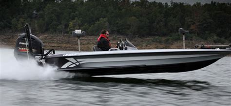Legend Boats Manufacturer by Legend Multi Species Fishing Boats Research