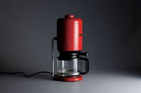 The Design Ethos Of Dieter Rams Juan Valdez Coffee Menu Braun Maker Uk Nestle With Shaker Diy Farmhouse Table And End Tables In Spanish Retail Home Depot Size