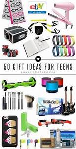 1000 ideas about Cool Birthday Gifts on Pinterest