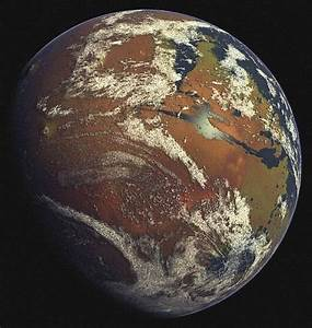 1000+ images about 〈G〉Mars Class Terrestrial Planets on ...