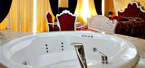 new york hotel with tub new jersey tub suites excellent vacations