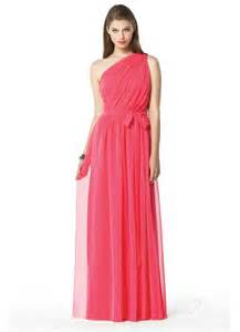 womens bridesmaid dresses tips for finding appropriate wedding dresses