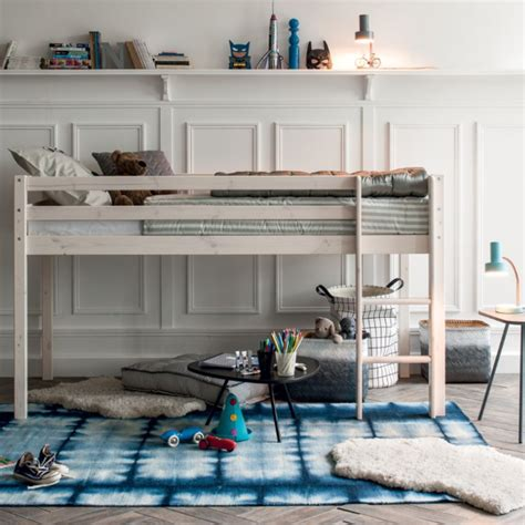 fly chambre b饕 aménager une chambre à coucher kolorados