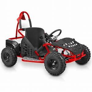 Buggy Selber Bauen : hecht 54812 quad gokart akumulatorowy elektro quad buggy samoch d auto je dzik pojazd zabawka ~ Eleganceandgraceweddings.com Haus und Dekorationen