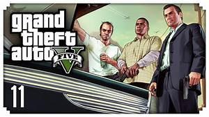 Grand Theft Auto 5 Pimp My Ride Episode 11 Youtube
