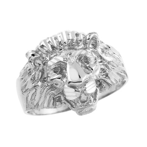 Sterling Silver Lion Head Men's Ring  Ebay. Punk Engagement Rings. Cabochon Rings. 20ct Engagement Rings. Teal Wedding Wedding Rings. Vintage Wedding Rings. Watercolor Wedding Wedding Rings. Sqaure Engagement Rings. Dramatic Engagement Wedding Rings