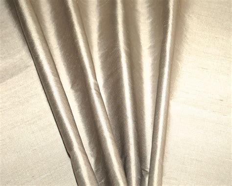 Grey & Silver Dupioni Silk Drapes Curtains & Shades Long Desks For Home Office Best Theater Subwoofer Sonos Review Organization Tips Desk Credenza Installer Corner Wall
