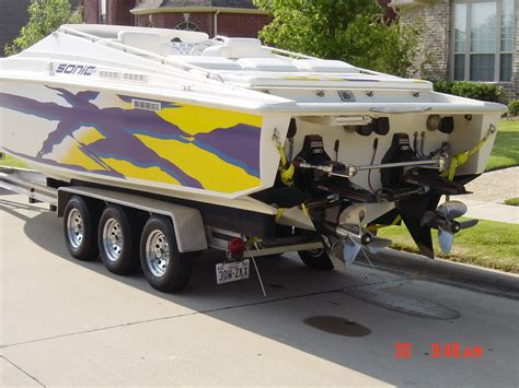 Boat Crash At Topic by 2 Killed In Boat Crash On Potomac River Page 4