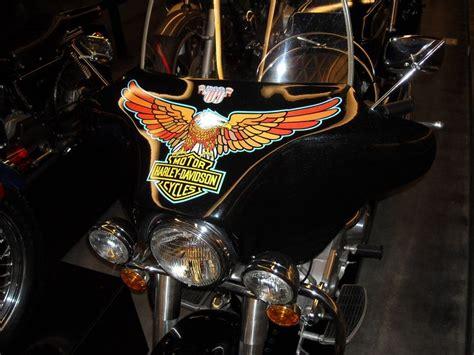 Best 25+ Harley Davidson Museum Ideas On Pinterest