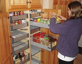 kitchen cabinet rollouts kitchen storage cabinet rollouts the family handyman 2739