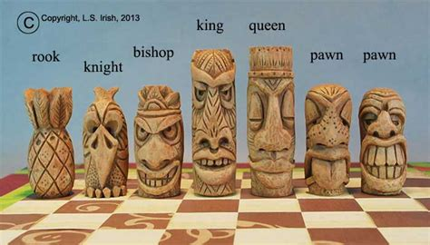 woodwork wood carving designs  beginners  plans