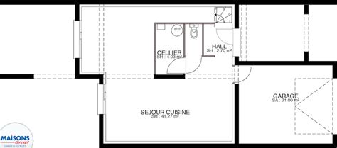 symphonie cuisine symphonie cuisine gallery of with symphonie cuisine