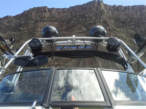 Exile Boat Fenders by Exile Bumper Balls Boats Accessories Tow Vehicles