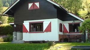 Wochenendhaus Holland Kaufen : bergh tte kaufen almh tte kaufen und wochenendh user ~ Articles-book.com Haus und Dekorationen