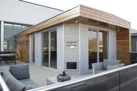 Gebrauchte Häuser Kaufen by Mobilheim Hersteller Finden Sie Bei Uns Ihr Zweites Zuhause