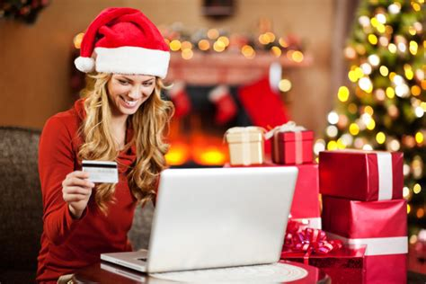 6 hacks for shopping my money us news - Christmas Shops Online