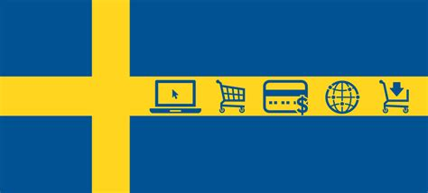 amazon sweden shopping  amazon usa  sweden