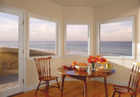 visual glossary  jeld wen window styles jeld wen blog