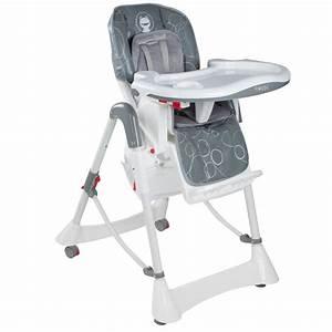 Baby One Hochstuhl : froggy baby kinder hochstuhl babystuhl kinderstuhl ~ Watch28wear.com Haus und Dekorationen