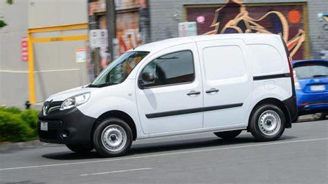 renault vans 2017 renault kangoo van new car sales price car news