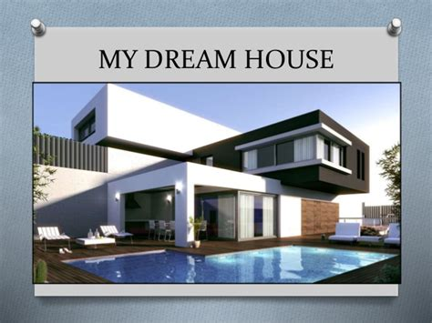 build my house my house build my house home mansion