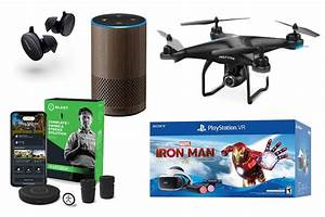 31, Cool, Gadgets, For, Men, The, Ultimate, List, Updated
