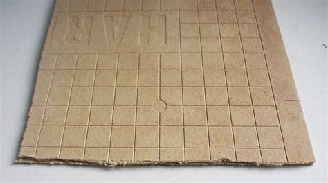 cutting hardibacker tile board creating a mosaic base blue willow studio
