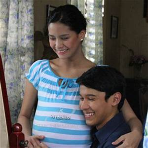 PEP REVIEW: Close bond between Enchong Dee and Erich ...