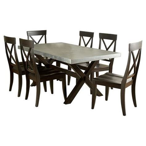 joss and dining table 17 best images about kitchen tables on 7619