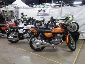 Salon De La Moto Bordeaux : moto club bordeaux bordeaux france facebook ~ Maxctalentgroup.com Avis de Voitures