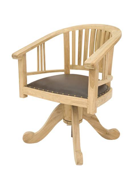 chaise de bureau bois comment reconnaitre une chaise de bureau écolo