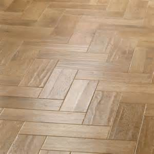 vinyl flooring karndean karndean art select blond oak ap01 vinyl flooring