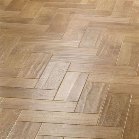 vinyl flooring karndean karndean art select blond oak ap01 vinyl flooring