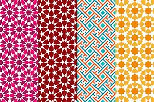 Arabic Geometric Designs | www.imgkid.com - The Image Kid ...