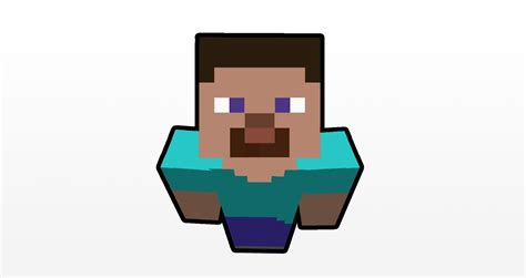 Minecraft Collection Of Stock Images