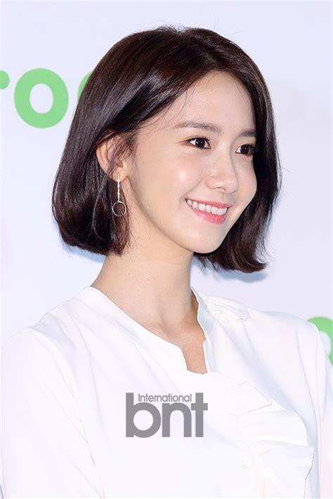sms  beauties    hair cut kpopmap