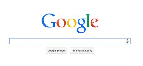 Tracking Google, Other Search Engines For Political Bias