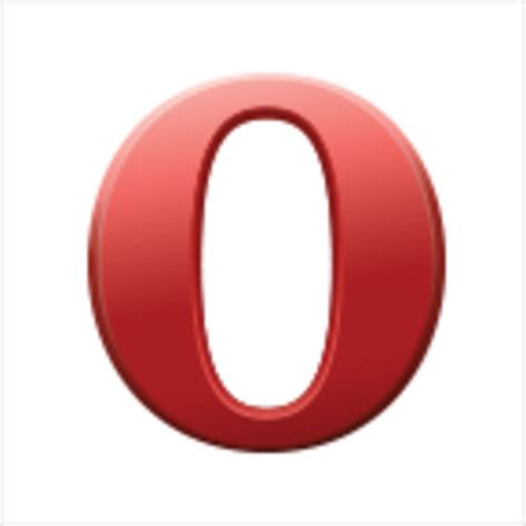 Opera Mini For Java Download