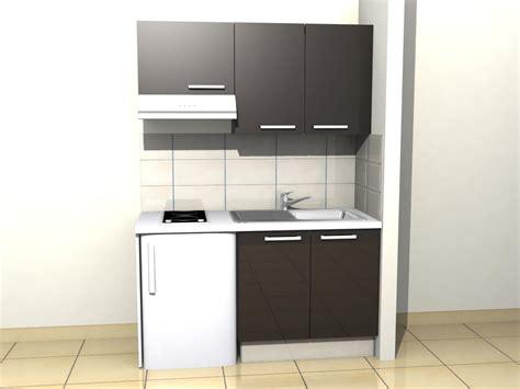 meuble cuisine 90 cm meuble bas cuisine 60 cm kirafes
